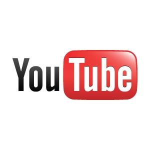 GIBS Youtube video feed - www.youtube.com/GIBSBusinessSchool