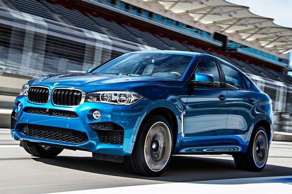 2016 Acura Nsx Sports Car Blue
