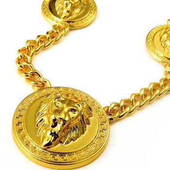 14 best Mens diamond jewelery images on Pinterest Jewerly