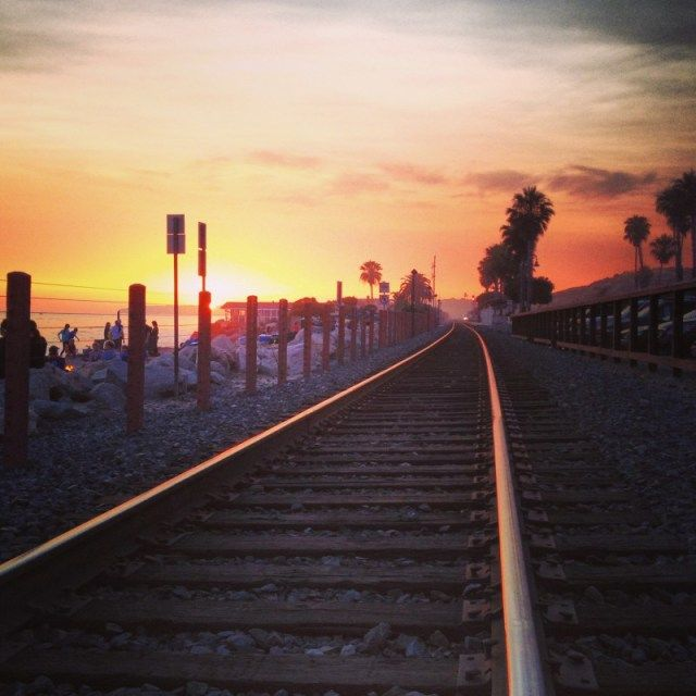San Clemente State Park Camping: 17 Best Images About I Love San Clemente On Pinterest