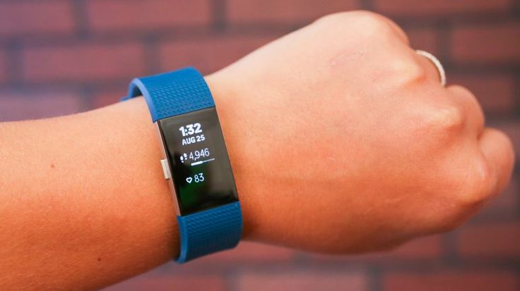 Do you own a fitbit yet? Get one with Extra Discount via Earnieland!