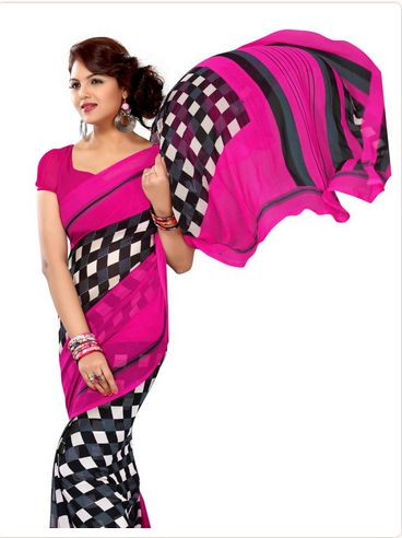 Latest Designer Silk Sarees..#EthnicQueen offers the sarees with Affordable prices..Bangalore | Bengaluru in Karnātaka