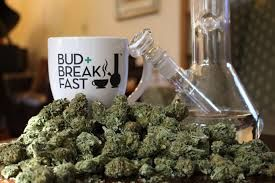 JOINTCANNABISDISPENSARY IS THE NUMBER ONE FAST,FRIENDLY,DISCRETE,RELIABLE TOP DISPENSARY.Buy Marijuana Online | Order Weed Online | THC and CBD Oil For Sale. Buy Marijuana Online, Buy Medical Marijuana Online, Order Weed Online, Buy Cannabis Oil Online , THC, CBD Oil, hash,wax,shatter for sale,medical marijuana,cannabis,weed oil,THC,CBD,Concentrate .contact info Go to..https://www.jointcannabisdispensary.com Text or call +1(408)909-1859