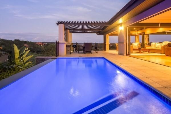 4 Bedroom House For Sale in Zimbali Coastal Resort