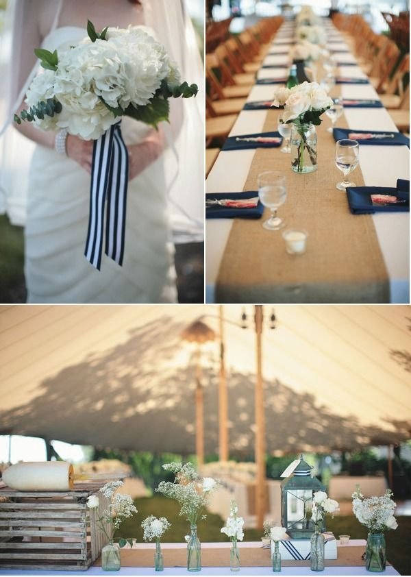 The Holden Inn Wedding By Lisa Rigby Photography