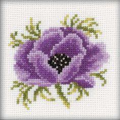 RTO - Cross Stitch Patterns & Kits - 123Stitch.com