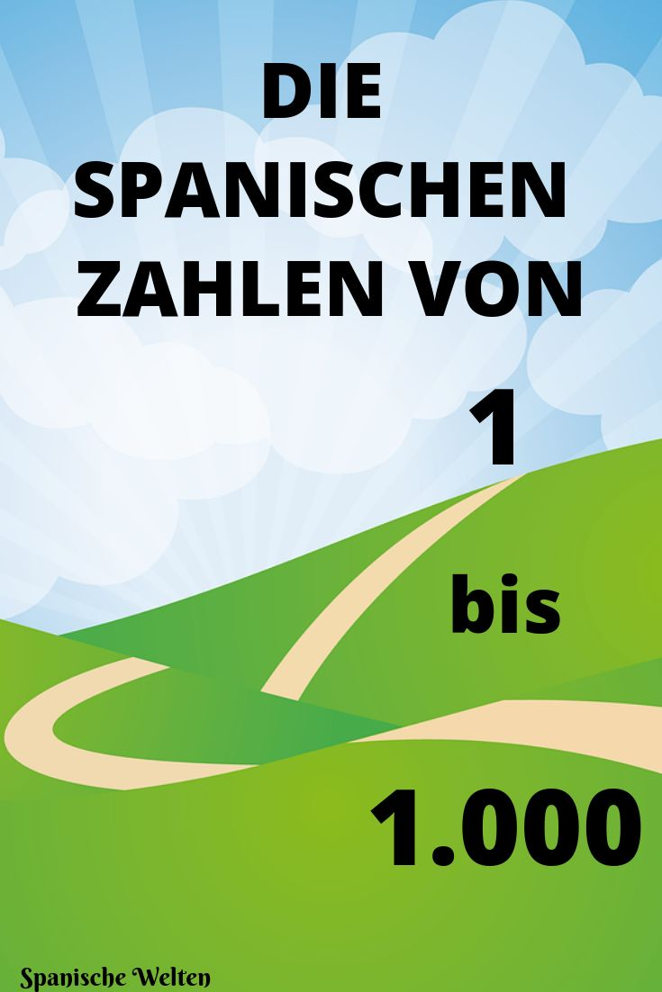 Bis Spanisch