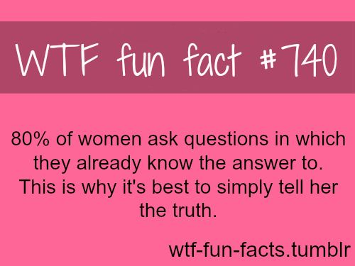 women facts MORE OF WTF-FUN-FACTS are coming HERE funny and weird facts ONLY--- USUALLY