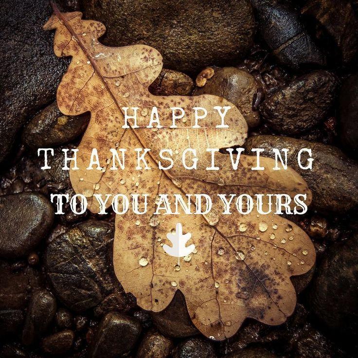 Happy Thanksgiving!   #rogerhawryluk #remax #happy #thanksgiving #weekend #canada