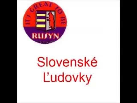 Na Kráľovej holi či Macejko. Slovenské hymnické i ľudové piesne nás sprevádzajú…