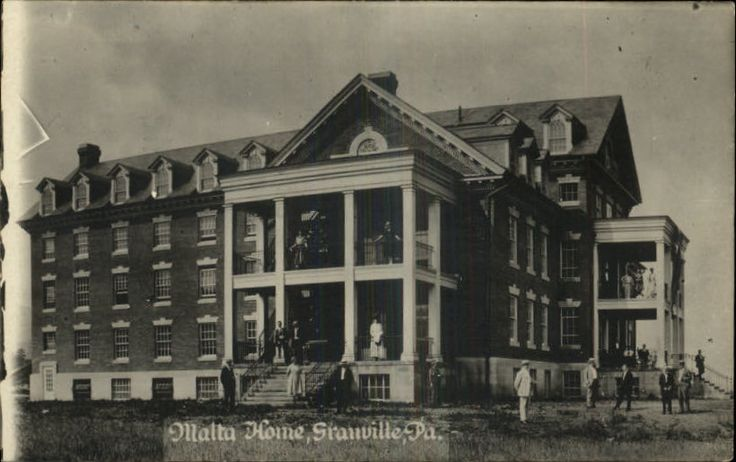 1000 images about ghost hunting on pinterest paranormal for 13 floor haunted house indiana