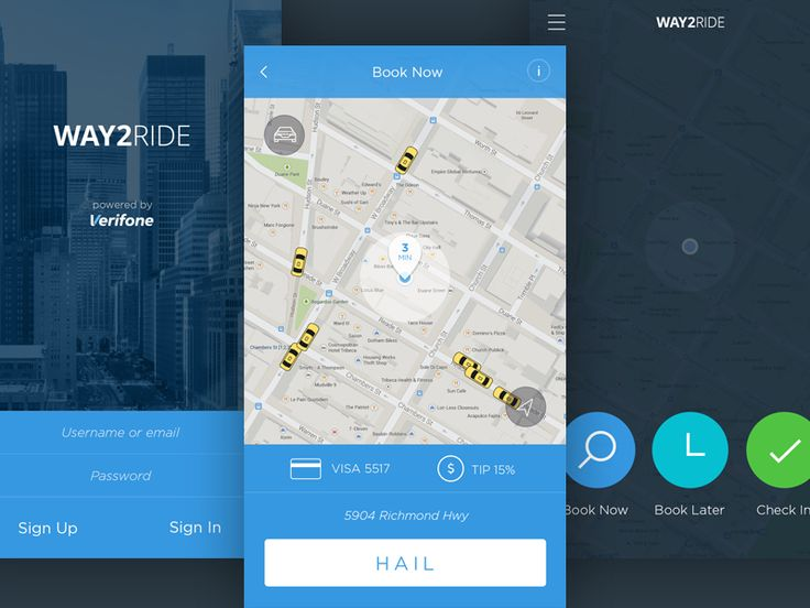 171 best Map UI images on Pinterest App design, Android ui and Maps - new world map software download for mobile