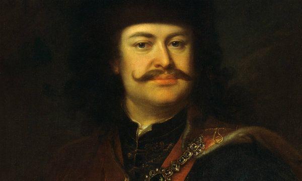 Ma van II. Rákóczi Ferenc emléknapja - http://hjb.hu/ma-van-ii-rakoczi-ferenc-emleknapja.html/