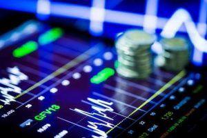 Best online trading platform uk for forex and stocks