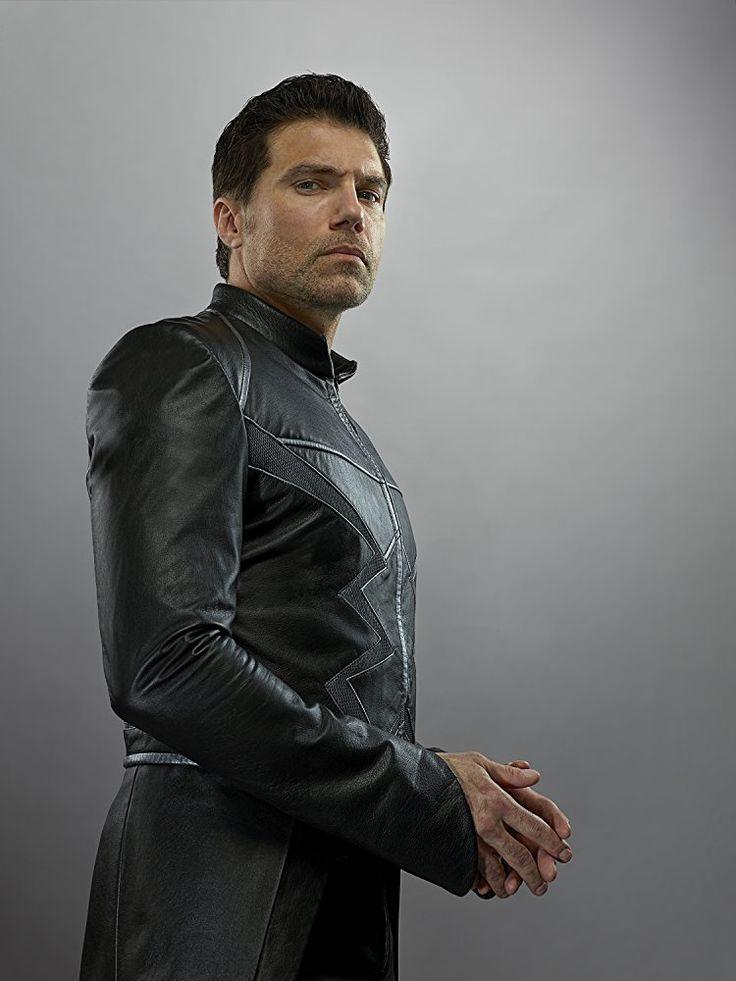 http://www.imdb.com/tv/meet-marvels-inhumans/ls025519106/mediaviewer/rm1364338432