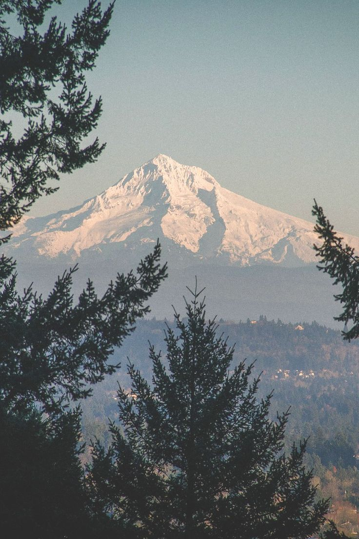 Best 25 Mt Hood Oregon Ideas On Pinterest Oregon