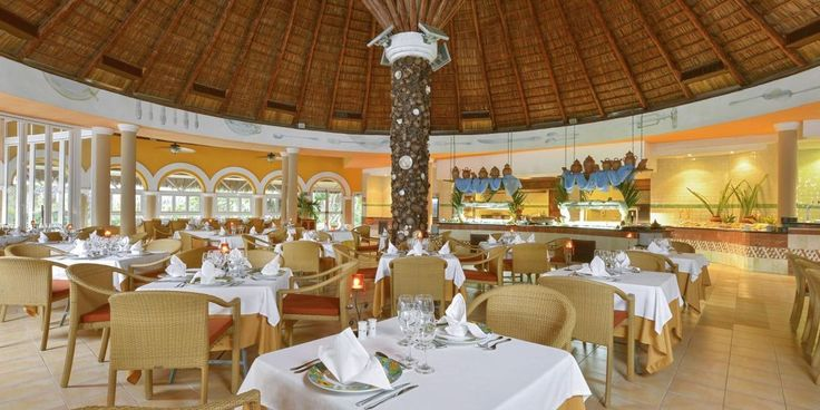 Revelion exotic 2018 in Cuba la Hotel Iberostar Varadero 5* cu All Inclusive