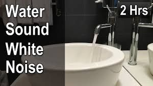 Sound of running water, relax, relax sleep music, relaxation, Relaxing sounds, white noise, Water Sounds, waterfall, Shower White Noise Sounds for Sleep, relax video, best relax video, running water, sound effects, best sound