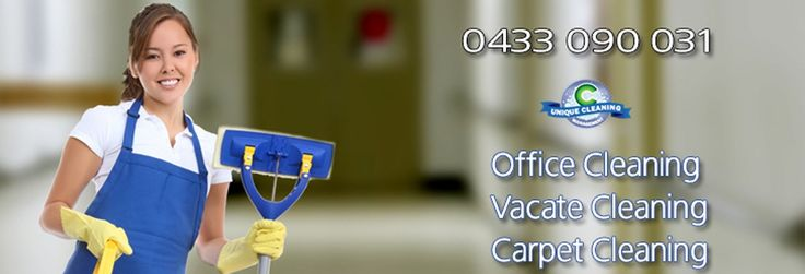 Carpet Cleaning, Vacate Cleaning, Cleaning Services