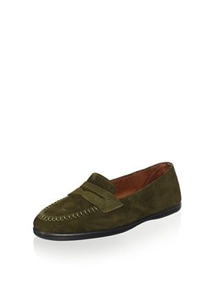 Chuches Kid's Penny Loafer