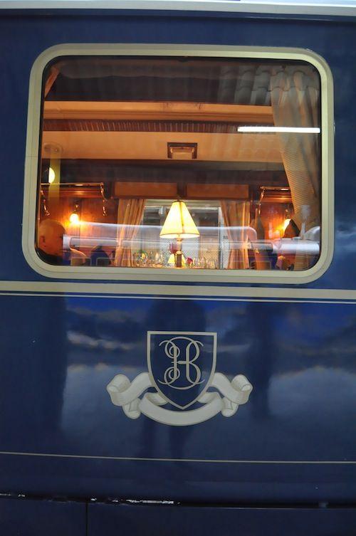 Hiram Bingham Luxury Train Cusco - Machu Picchu by Orient Express by…