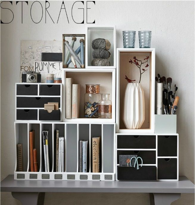 17 Best images about Interieur on Pinterest : Photo walls, Washi tape ...