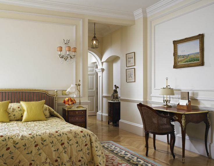 35 best guestrooms and suites images on pinterest | london hotels