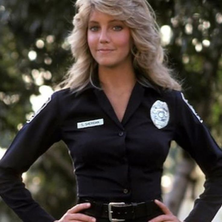 http://www.complex.com/pop-culture/2012/08/gallery-the-50-hottest-female-cops-on-tv-shows/