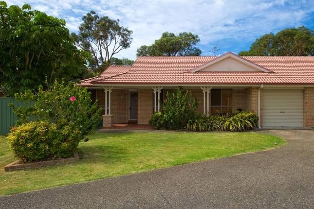Fingal Bay House   $1500