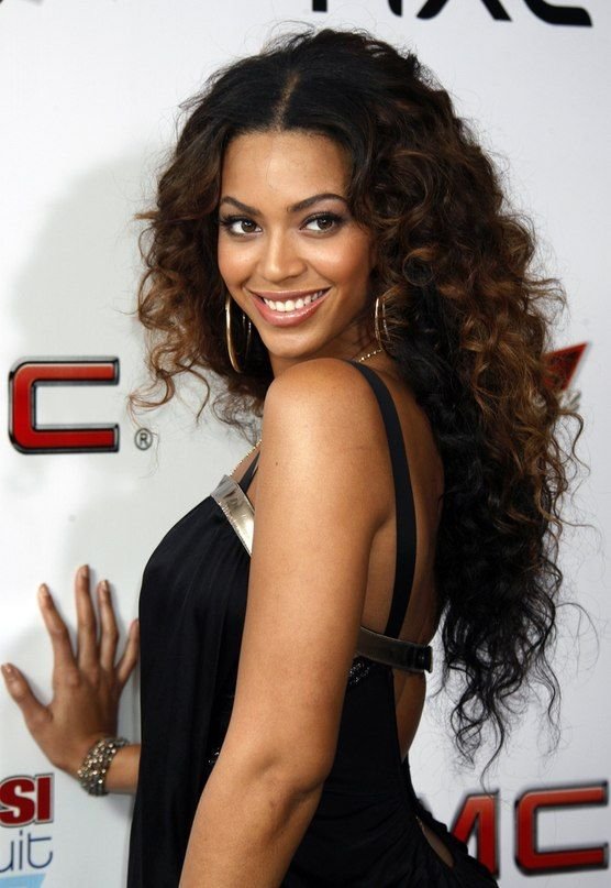 The 25 best beyonce without weave ideas on pinterest beyonce long colored hair weaves for black women pmusecretfo Images