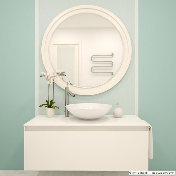 102 best Für Einsteiger images on Pinterest Bathroom hacks - moderne badezimmer ideen regia