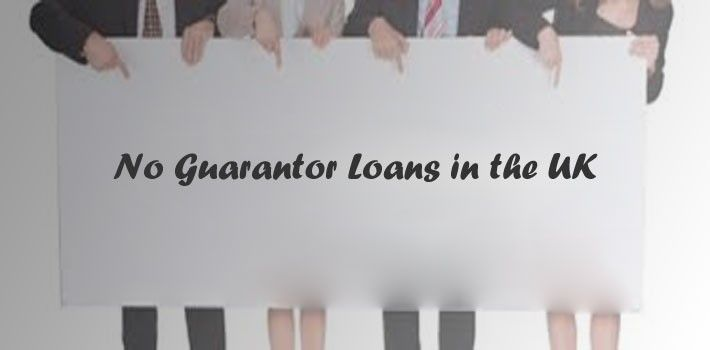 Apply for loans without guarantor in the UK. To know more, visit: http://goo.gl/lUXxNy