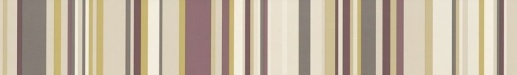 Barcode (15831) - Harlequin Wallpapers - An eye-catching version of a barcode stripe – in range of toning stripes in different widths. Available in 8 colourways - shown in neutrals, lime and purples. Wide width – use horizontally or vertically. Please ask for sample for true colour match.