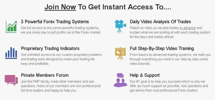 Nsclient allow arguments option trading