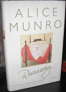 a literary analysis of the short story red dress by alice munro R giger 9781587241406 1587241404 good harbor, anita diamant 9781576262498 1576262499 local free alice munro boys and girls analysis of alice munros short story red dress papers, essays, and research papers.