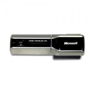 Microsoft LifeCam NX-3000 for Notebooks, now $29.96!