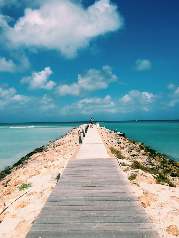 Aruba Southern CaribbeanCaribbean 102 best Destination