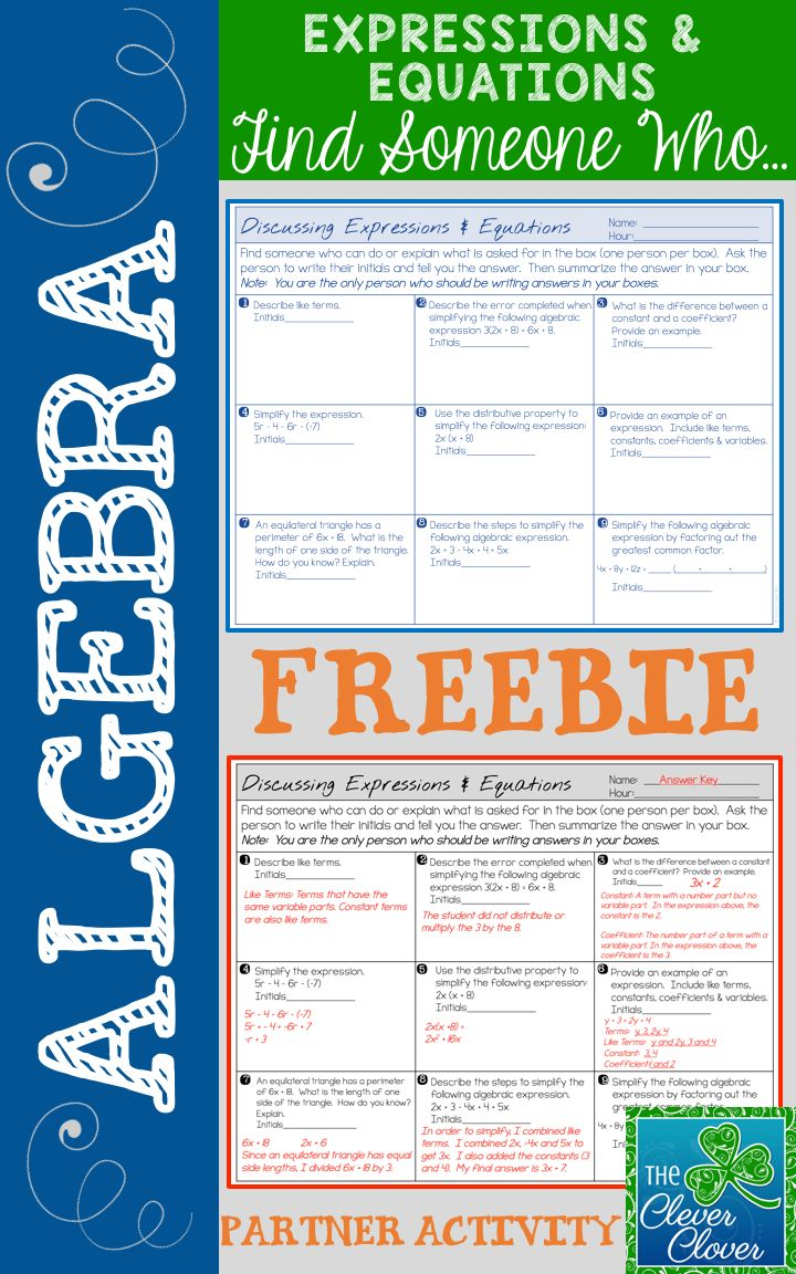 This Fifteen Minute Free Activity Is One Of My Favorites! The Engaging  Activity Has Students