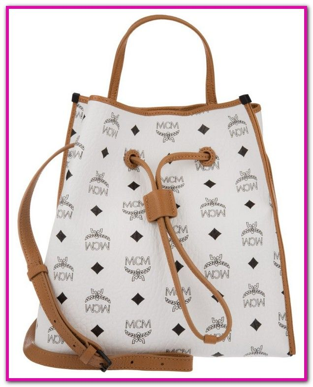 Mcm Tasche Weiß Gebraucht | Mcm tasche weiß, Mcm tasche, Taschen