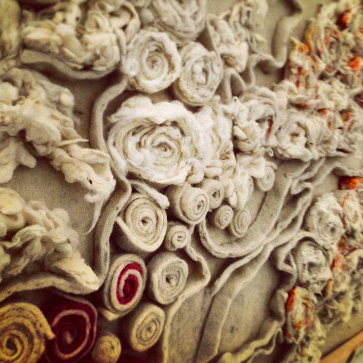 A. Seçil Tekin Akbulut-1. Ulusal Sanat ve Tasarım Sempozyumu
