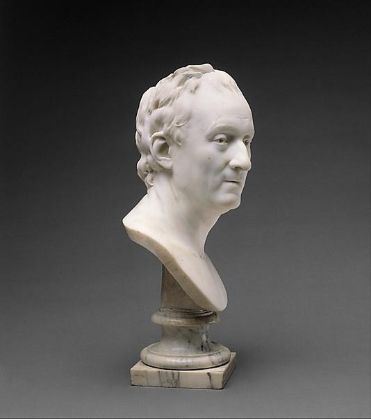 Diderot essay on painting