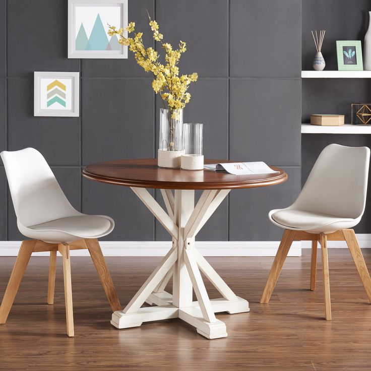 Best 25 Dining Table With Bench Ideas On Pinterest: 25+ Best Farmhouse Dining Tables Ideas On Pinterest