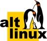 Примеры использования проектов Scratch
