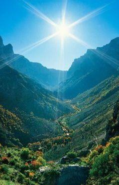 #Costas_Zissis #Zagori, #Greece http://en.directrooms.com/hotels/country/2-55/