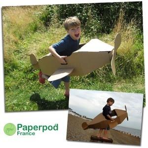 Découpage et collage pour enfant - Acheter jeux sur Jeprogresse.com