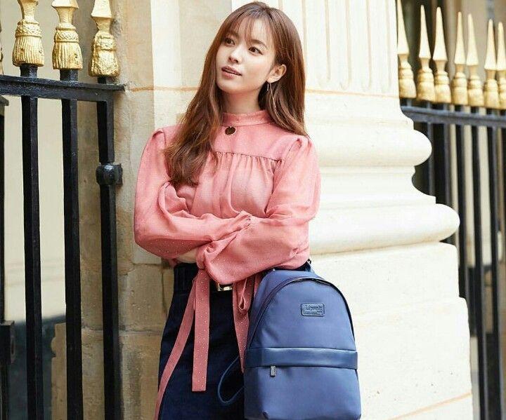 Korean nc 25 sooyoung dating 1