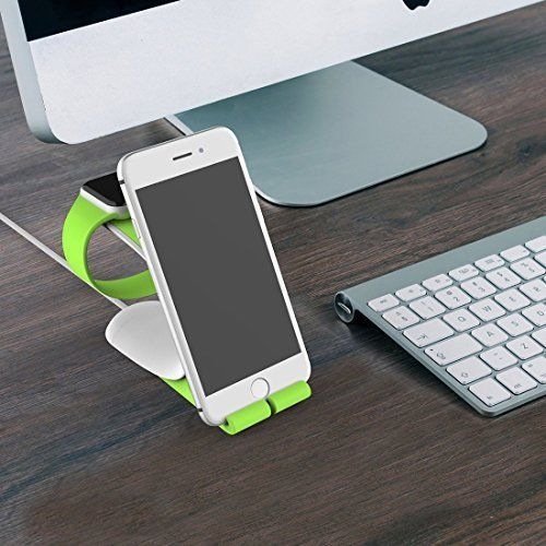 Only best 25+ ideas about Charge Coupled Device on ...