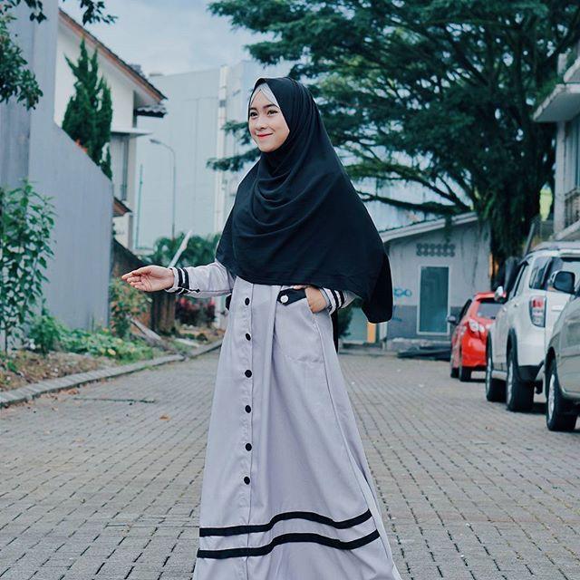 @meytrinurhanifah