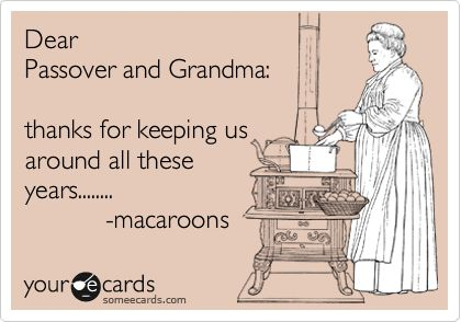 passover memes - Google Search