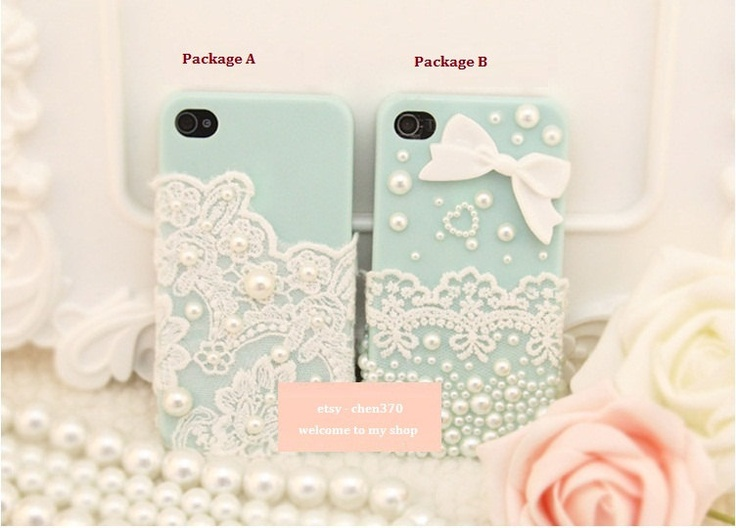 199 best mobile phone decoration images on pinterest phone accessories phone cases and mobile. Black Bedroom Furniture Sets. Home Design Ideas